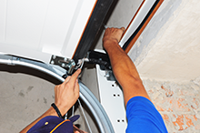 All County GarageDoor Service Fallston, MD 410-855-4620